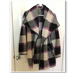 Asos Patterned Jacket